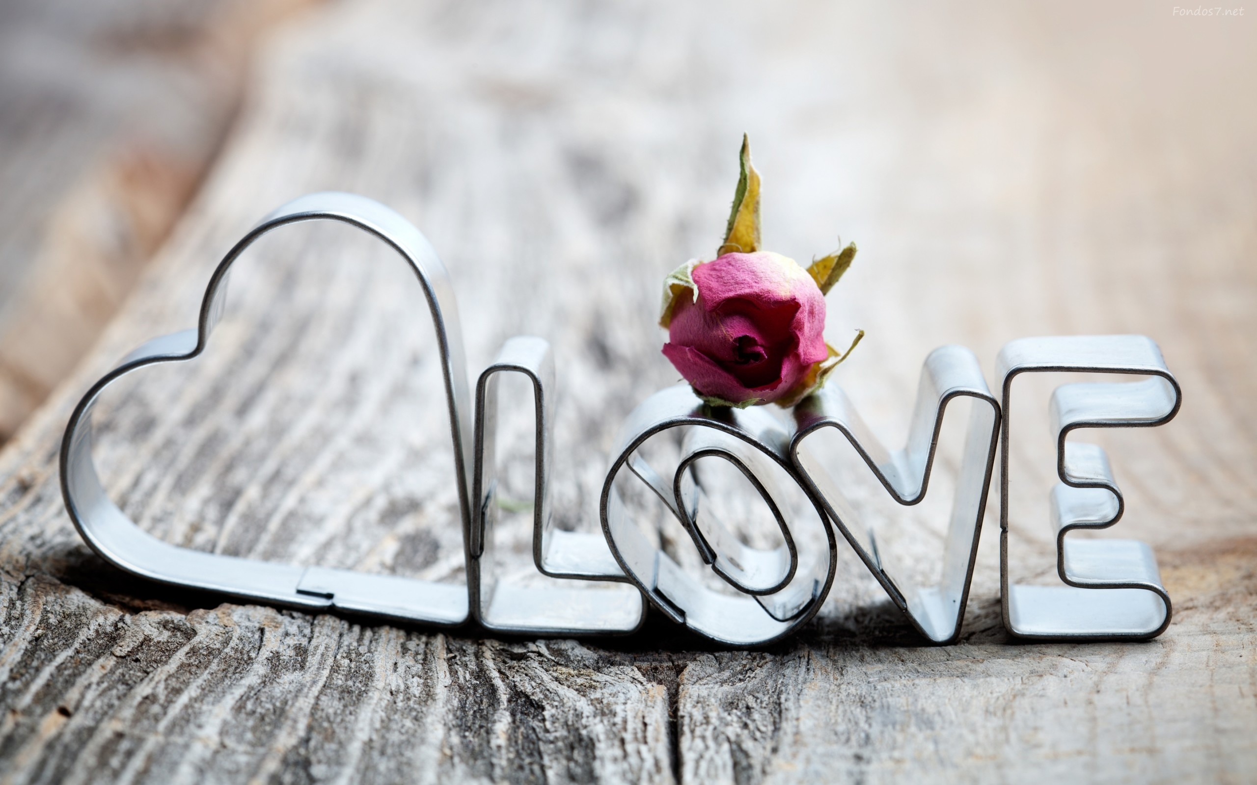 Love wallpapers hd amor fondos de pantalla love 3d for Love the love