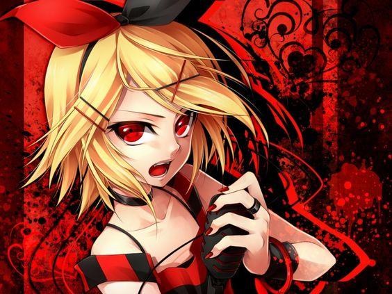 vampira-anime-halloween
