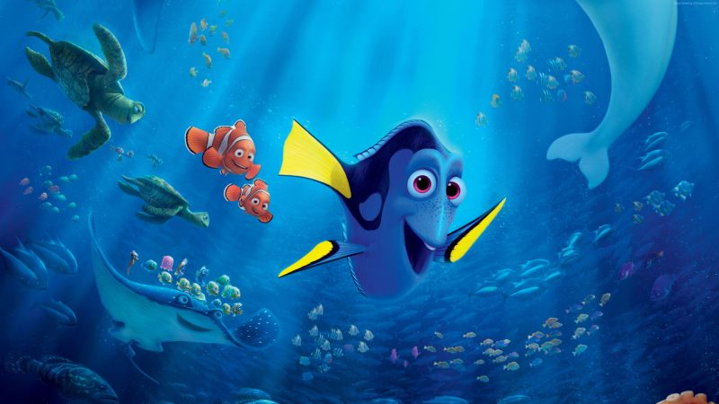 wallpapers-buscando-a-dory