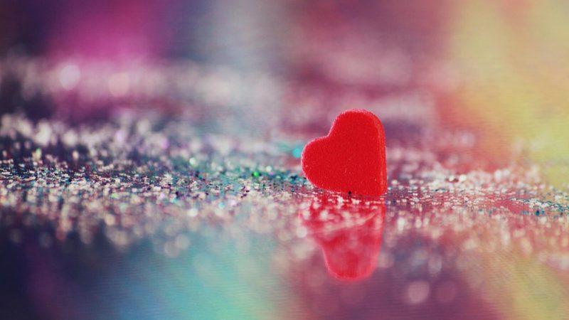wallpapers-love