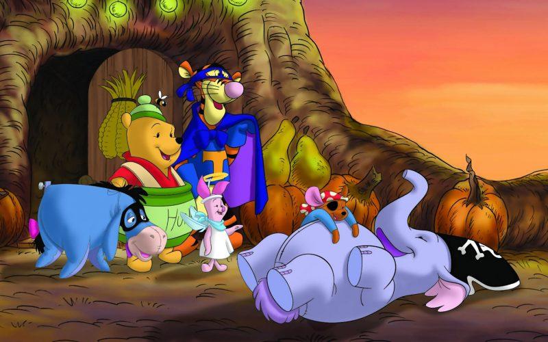 winnie-the-pooh-en-halloween