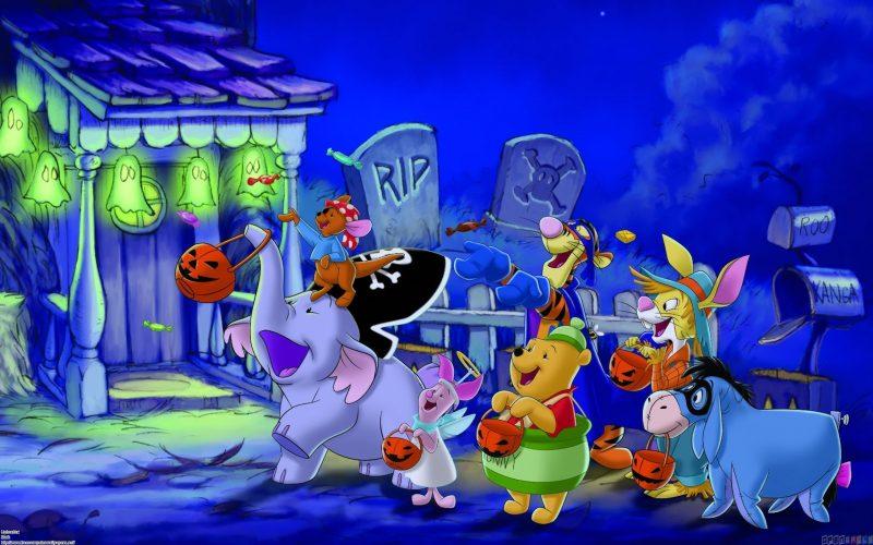 winnie-the-pooh-halloween