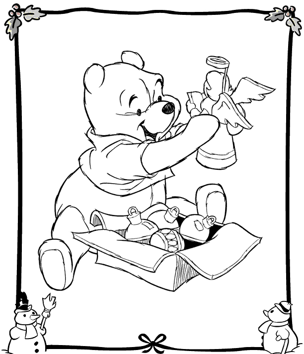 winnie-the-pooh-navidad