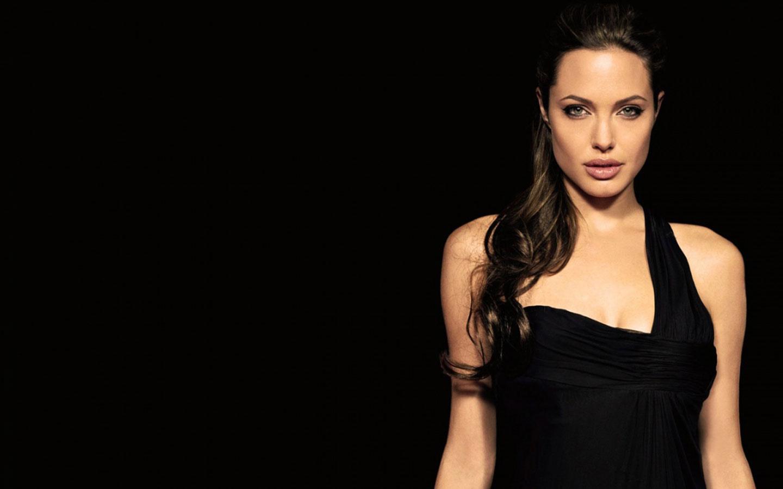 Angelina jolie ver foto chica desnuda gratis 44