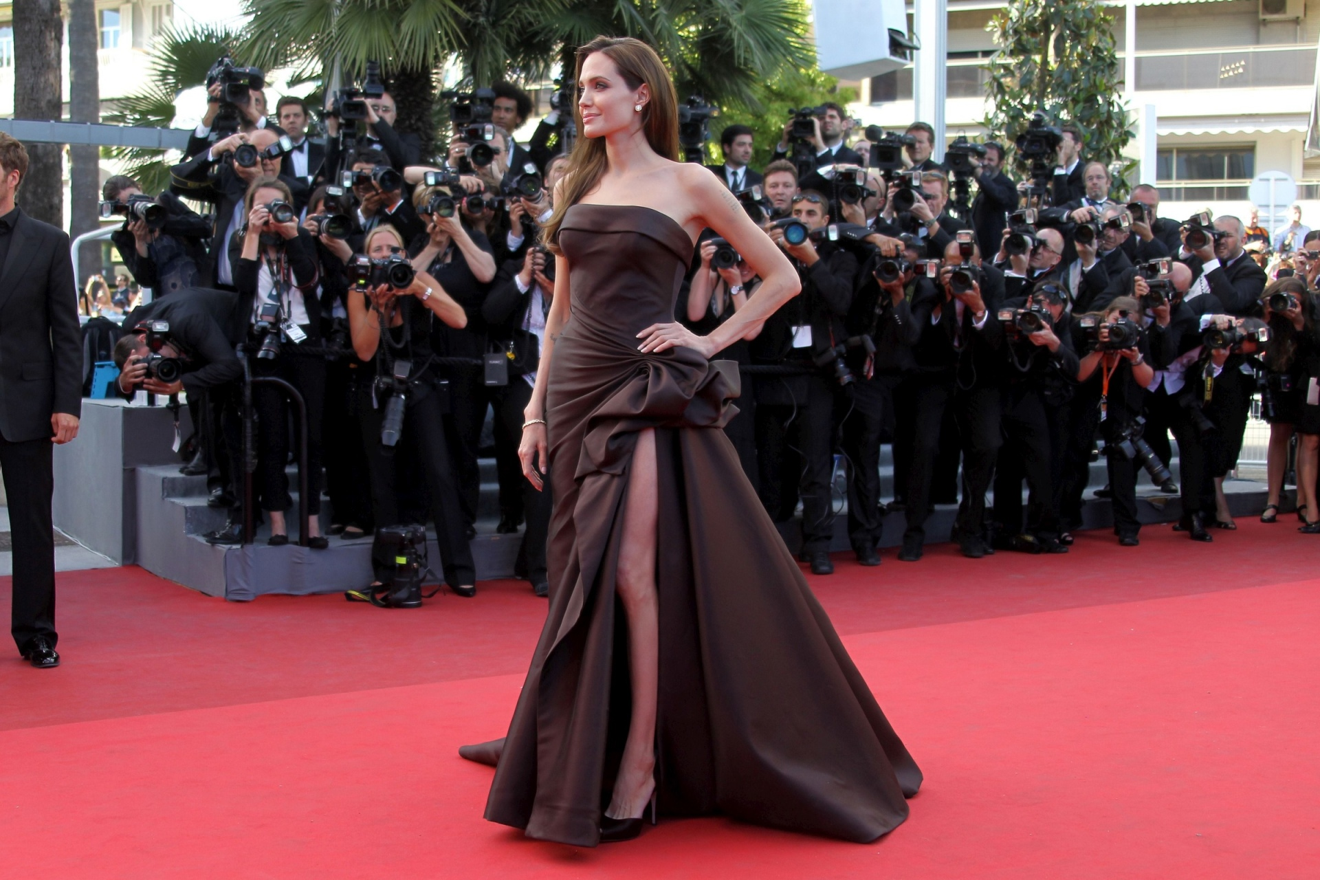 Angelina jolie ver foto chica desnuda gratis 28