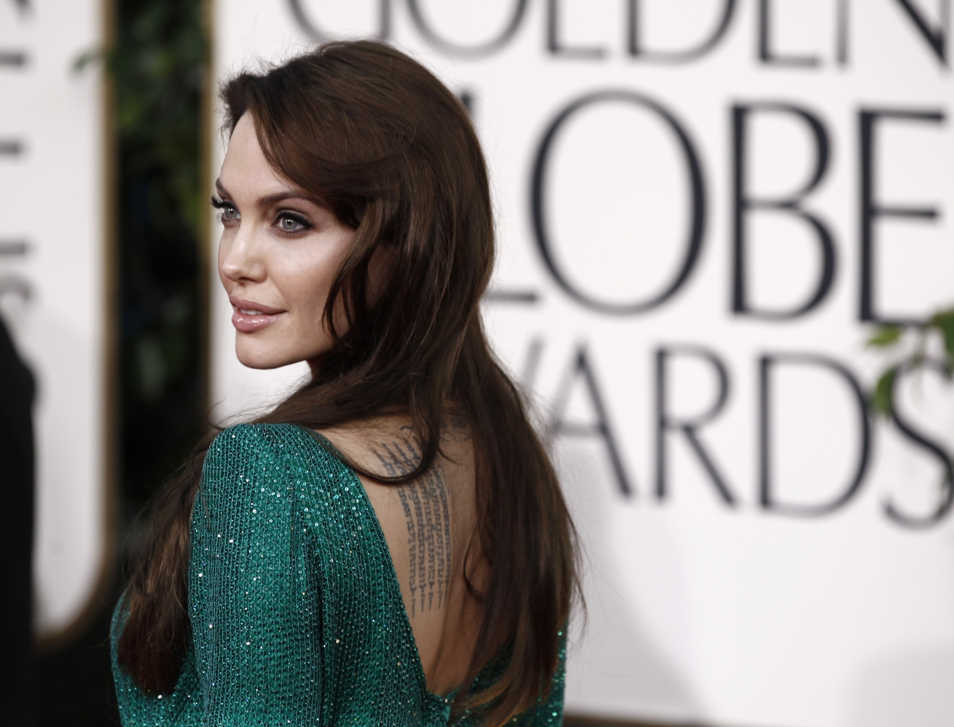 Angelina jolie ver foto chica desnuda gratis 30
