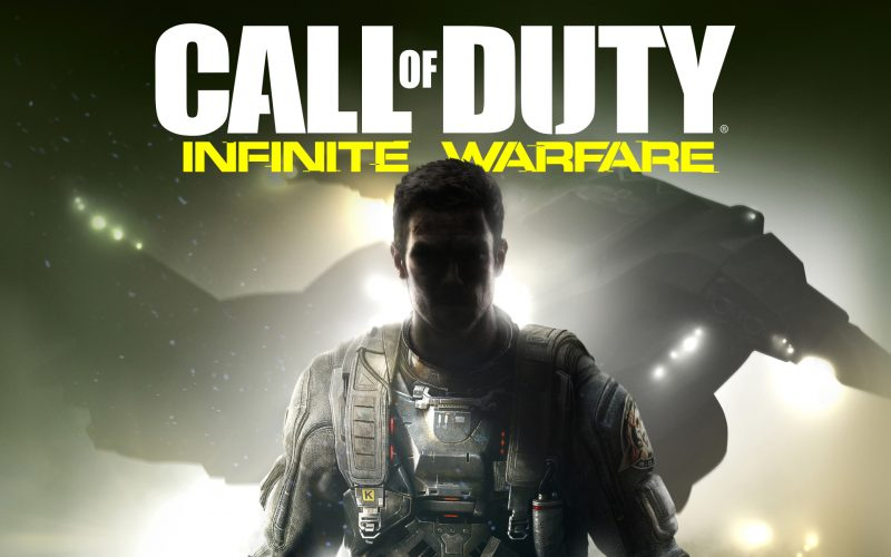 call-of-duty-advance-warfare-1