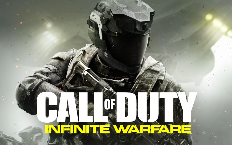 call-of-duty-advance-warfare-7