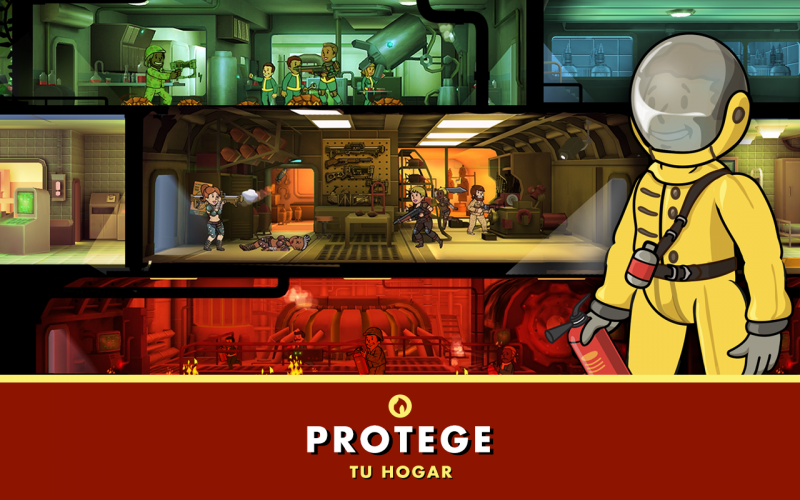 fallout-shelter-3