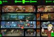 fallout-shelter-6