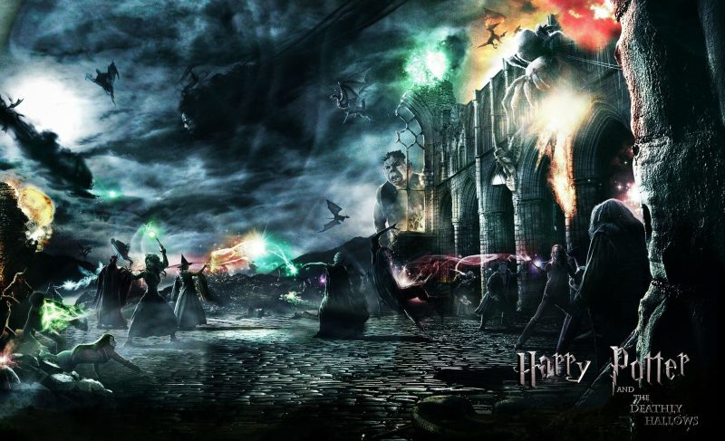 harry-potter-y-las-reliquias-de-la-muerte-15