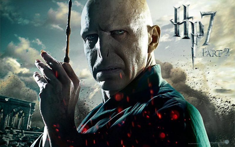harry-potter-y-las-reliquias-de-la-muerte-17