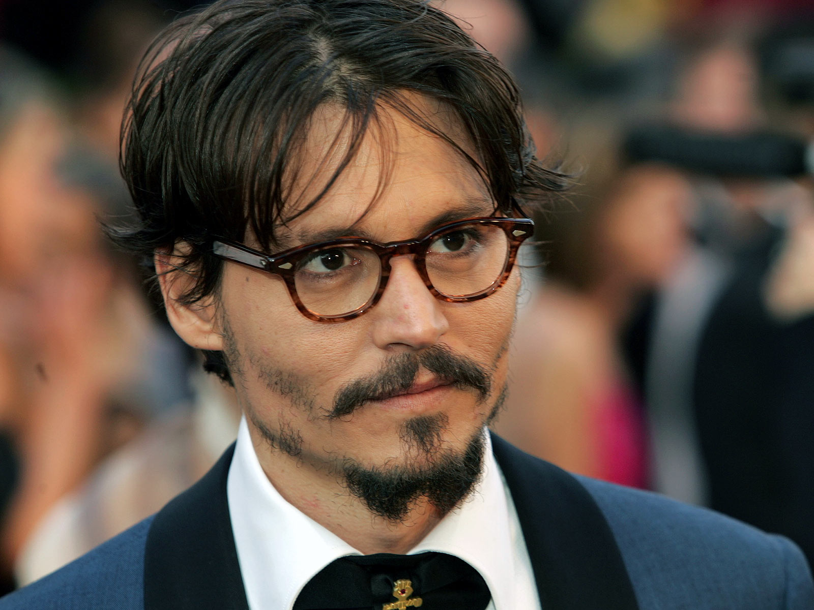 Fondos De Pantalla De Johnny Depp Wallpapers Hd Gratis