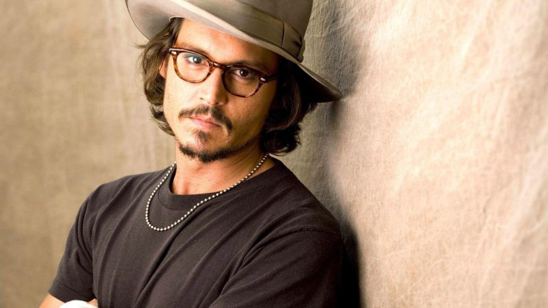 johnny-depp-wallpapers-12