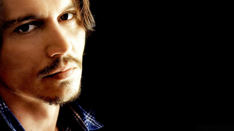johnny-depp-wallpapers-13
