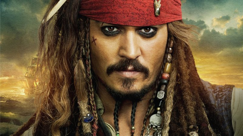 johnny-depp-wallpapers-2