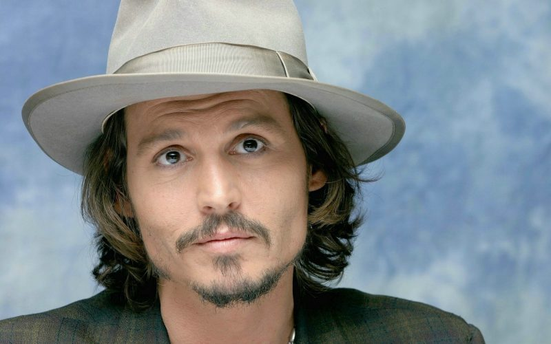 johnny-depp-wallpapers-3