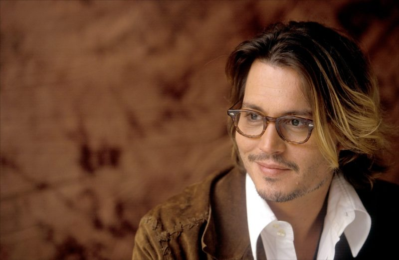 johnny-depp-wallpapers-7