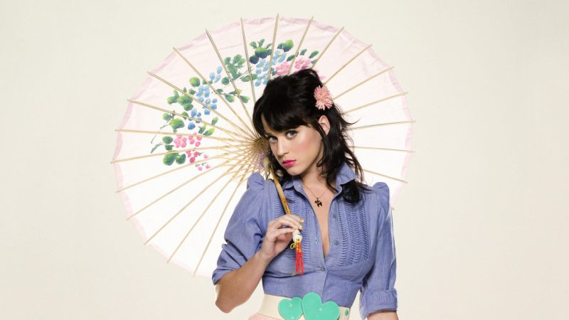 katy-perry-wallpapers-1
