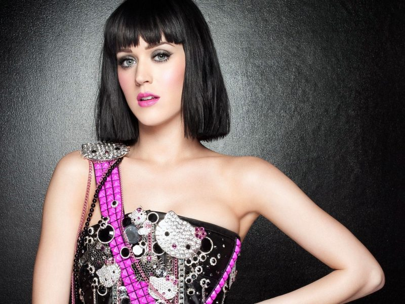 katy-perry-wallpapers-10