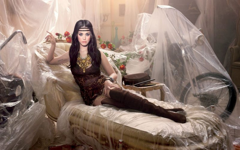 katy-perry-wallpapers-11