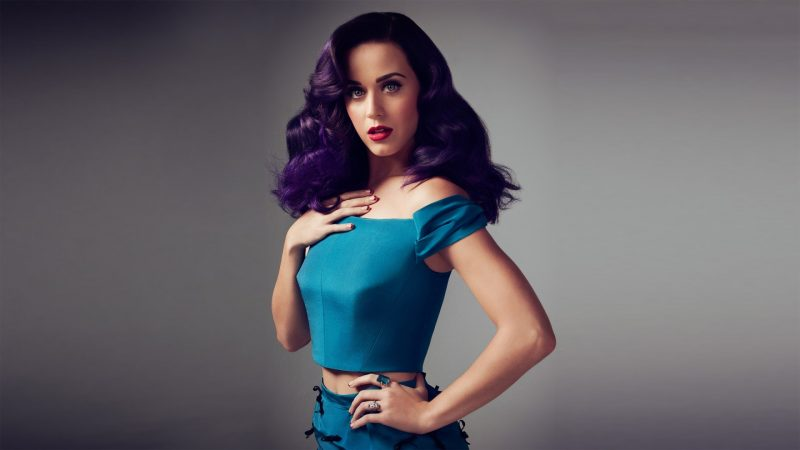 katy-perry-wallpapers-12