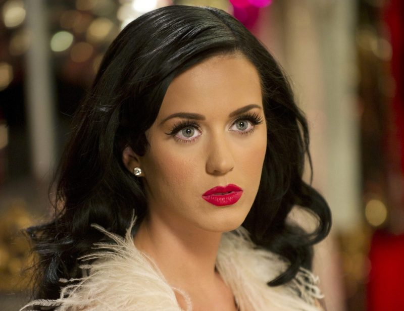 katy-perry-wallpapers-13