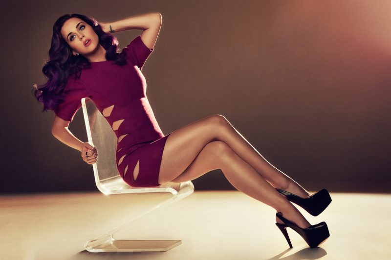 katy-perry-wallpapers-7