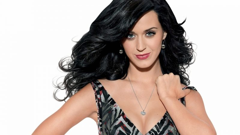 katy-perry-wallpapers-8