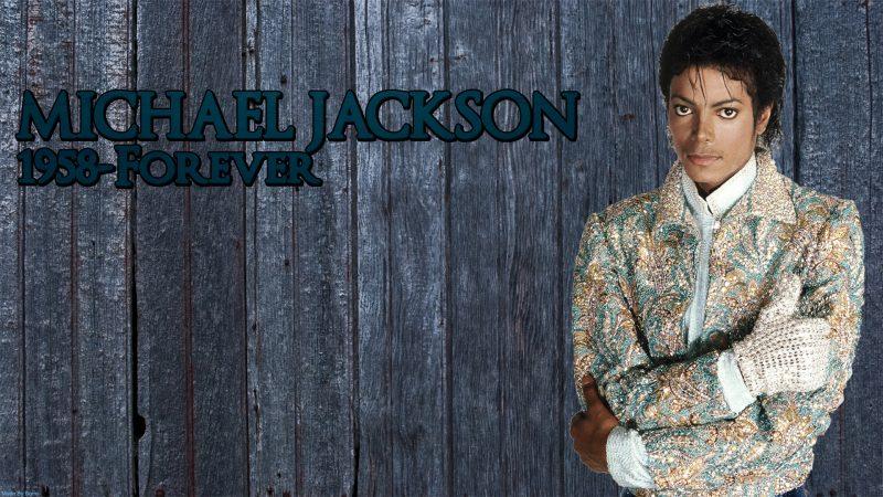 michael-jackson-wallpapers-7