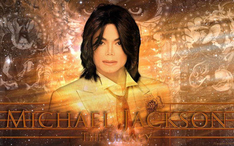 michael-jackson-wallpapers-8