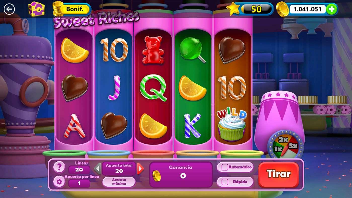online casino jackpot online games ohne download