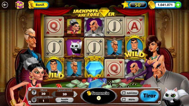 microsoft-jackpot-6