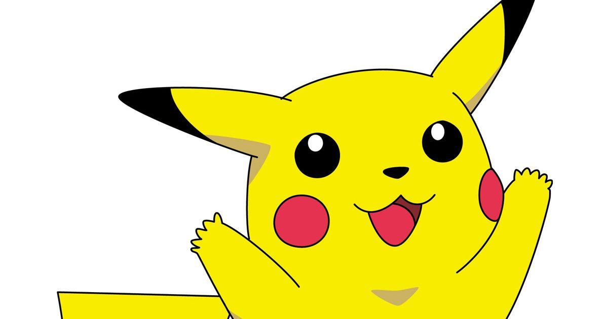 Im genes de pikachu para descargar gratis - Image pikachu ...