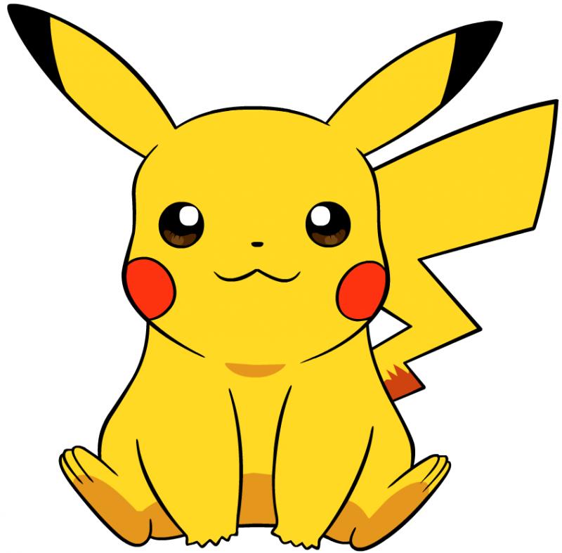 pikachu-6