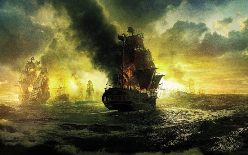 piratas-del-caribe-4-en-mareas-misteriosas-wallpapers-10