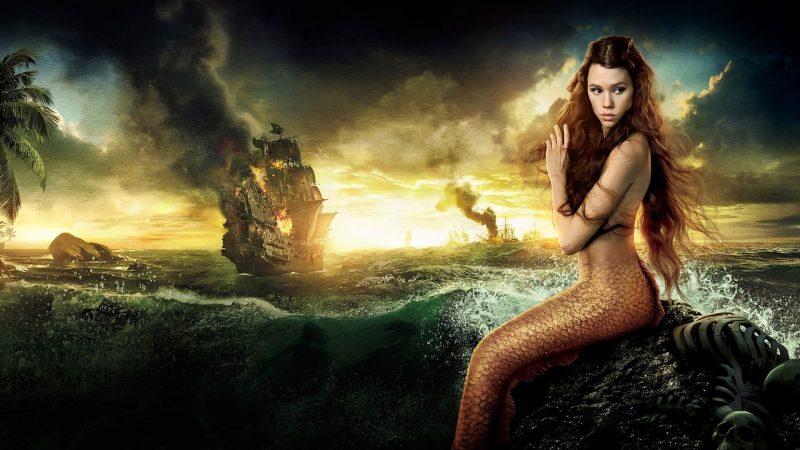 piratas-del-caribe-4-en-mareas-misteriosas-wallpapers-11