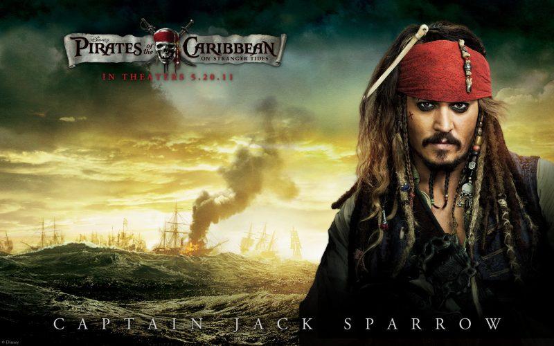 piratas-del-caribe-4-en-mareas-misteriosas-wallpapers-12