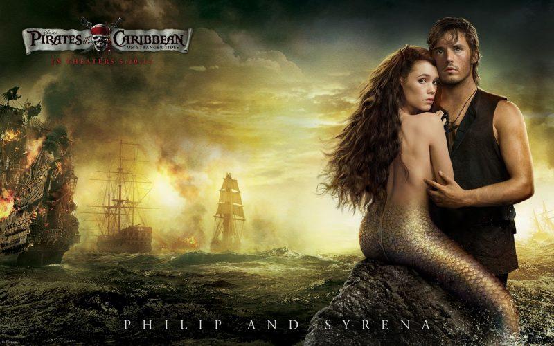 piratas-del-caribe-4-en-mareas-misteriosas-wallpapers-13