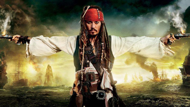 piratas-del-caribe-4-en-mareas-misteriosas-wallpapers-6
