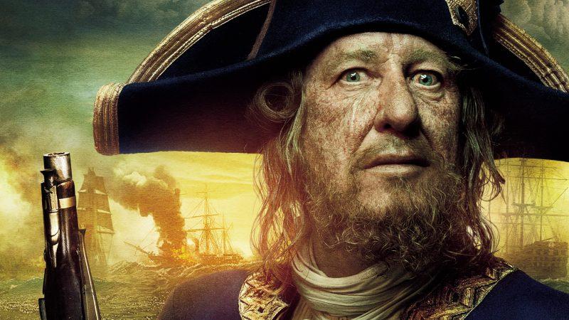 piratas-del-caribe-4-en-mareas-misteriosas-wallpapers-9