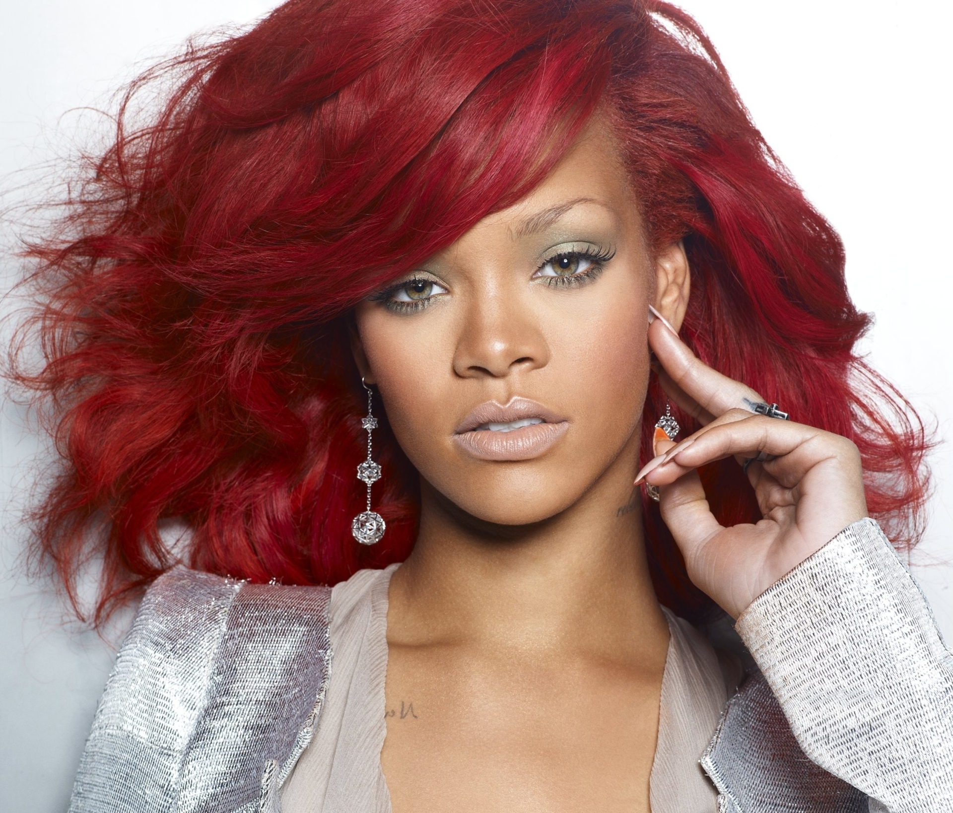 Fondos De Pantalla De Rihanna, Wallpapers