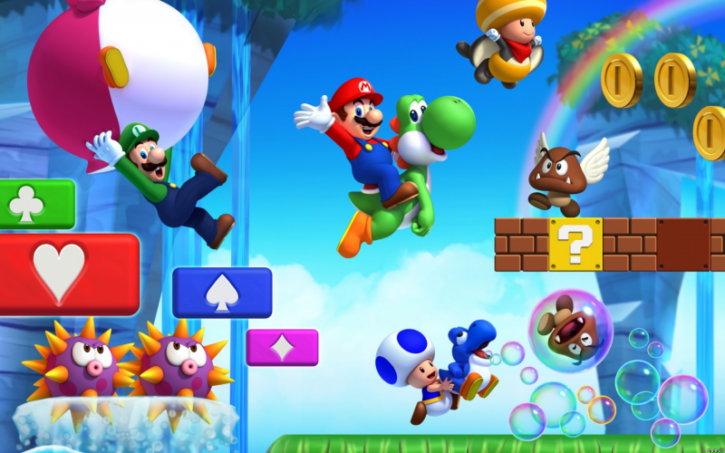 super-mario-wallpapers-1