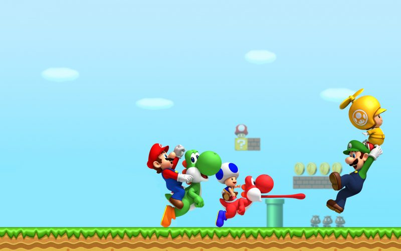super-mario-wallpapers-10