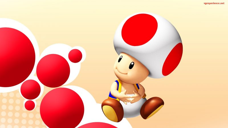 super-mario-wallpapers-12