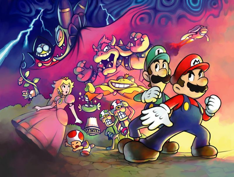 super-mario-wallpapers-13