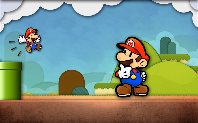 super-mario-wallpapers-2