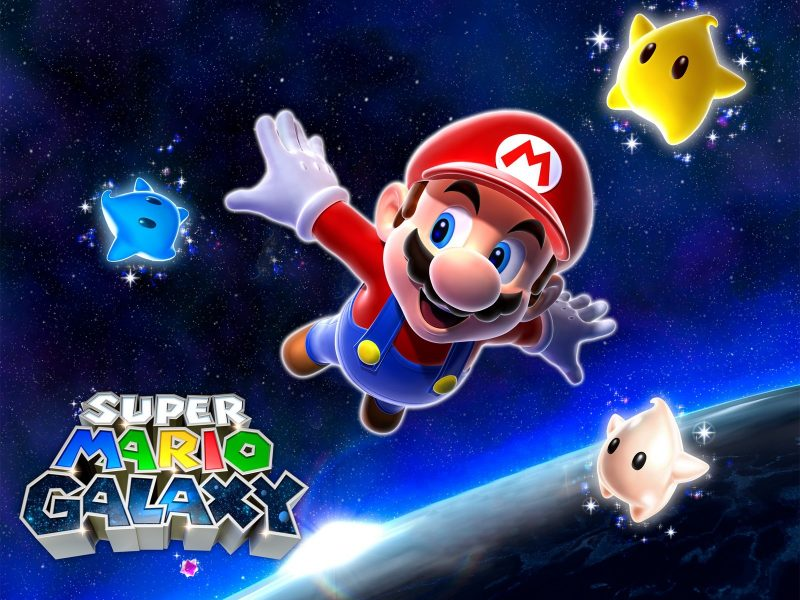 super-mario-wallpapers-25