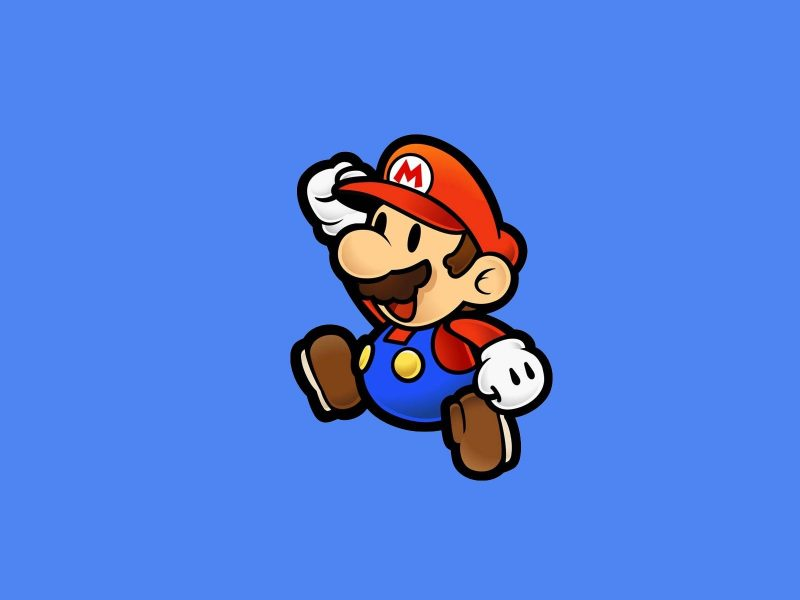 super-mario-wallpapers-26