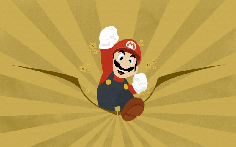 super-mario-wallpapers-4